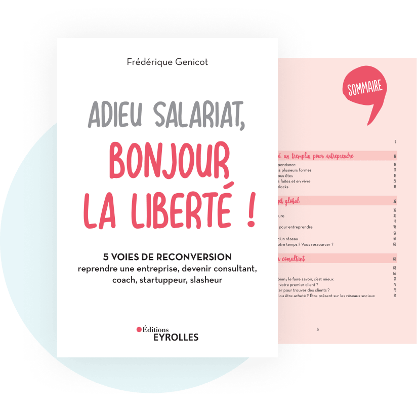 livre-adieu-salariat-bonjour-liberte-sommaire