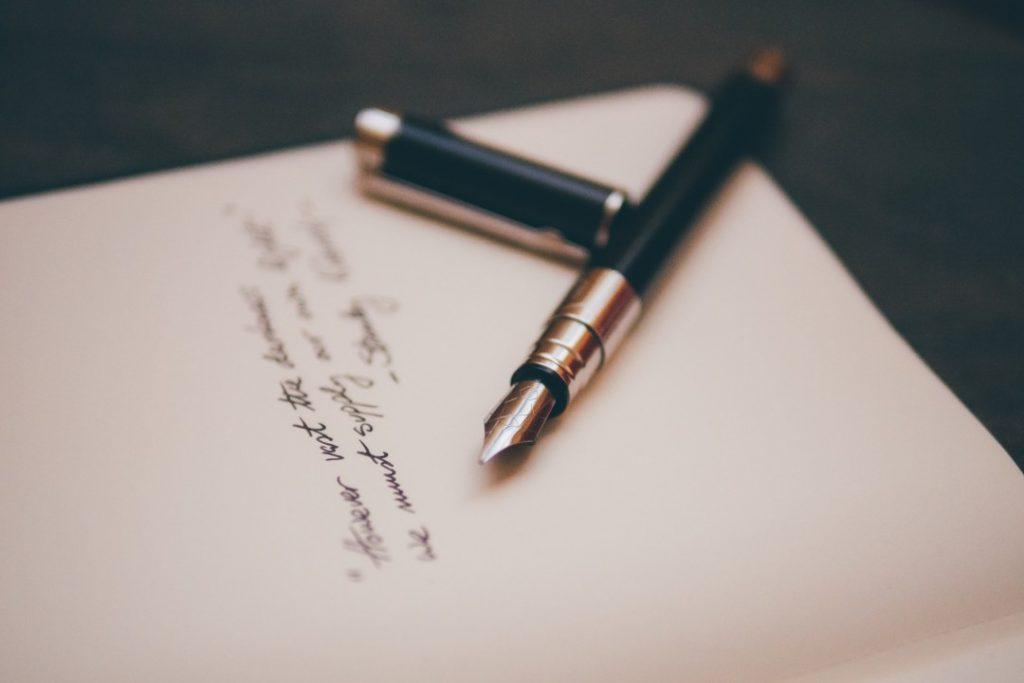 trouver editeur livre entrepreneur