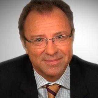 Bertrand Lepinoy