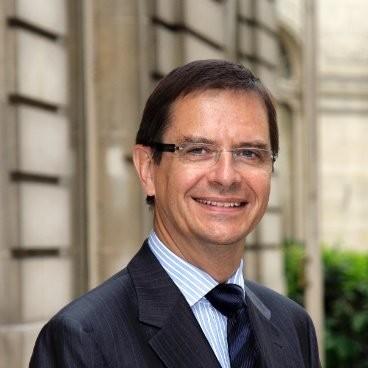 André-Paul BAHUON