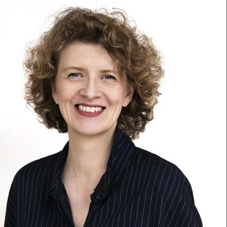 Christelle Stierli