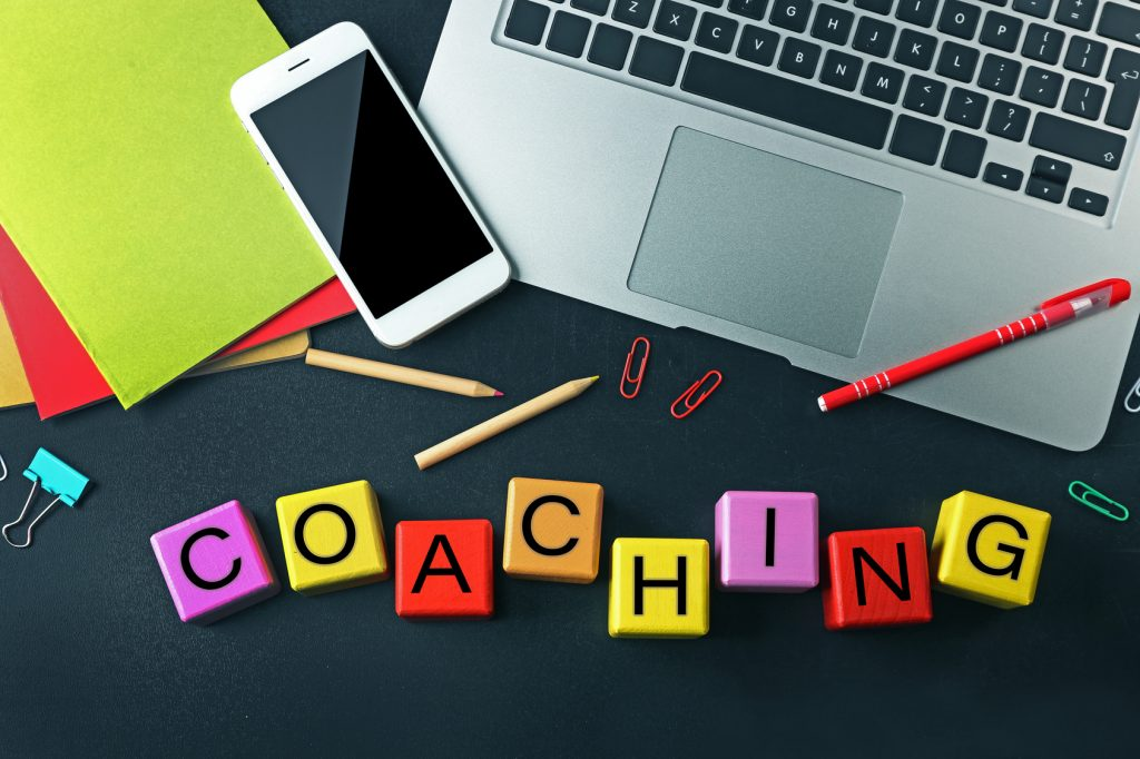 coaching-pour-entrepreneur