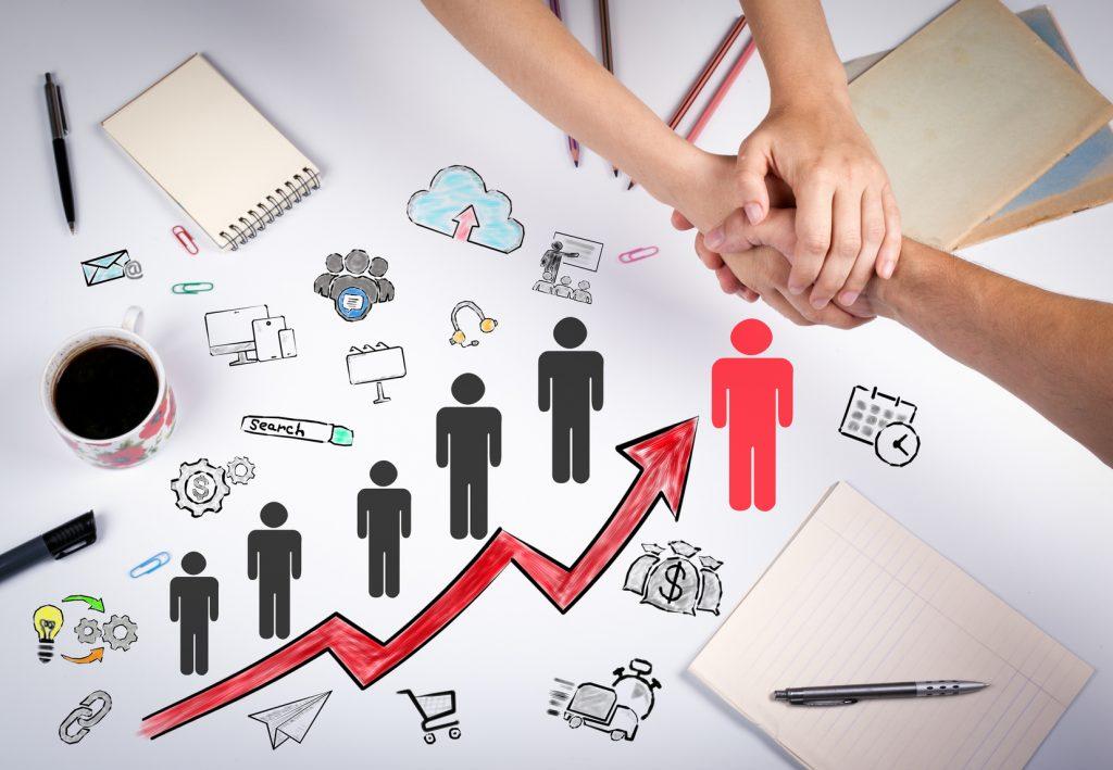 qu-est-ce-que-le-coaching-entrepreneur